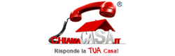 logo Chiamacasa.it