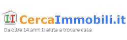 logo Il CercaImmobili.it