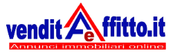 logo venditaeaffitto.it