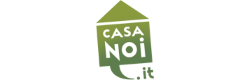 logo CasaNoi.it