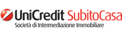 logo Unicredit SubitoCasa