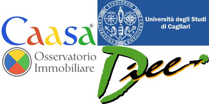 Collaborazione con l'Università di Cagliari